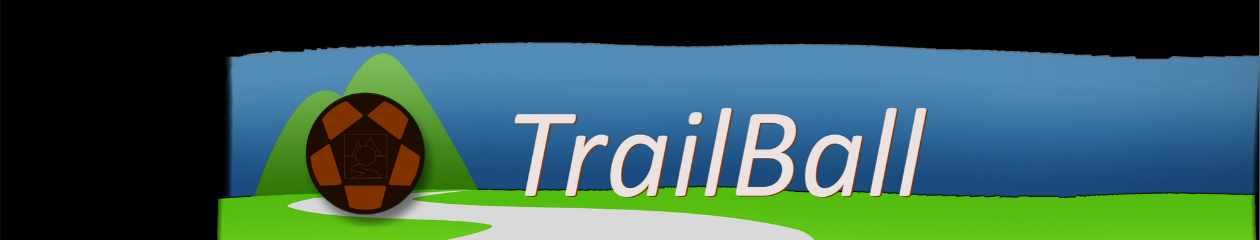TrailBall – site officiel