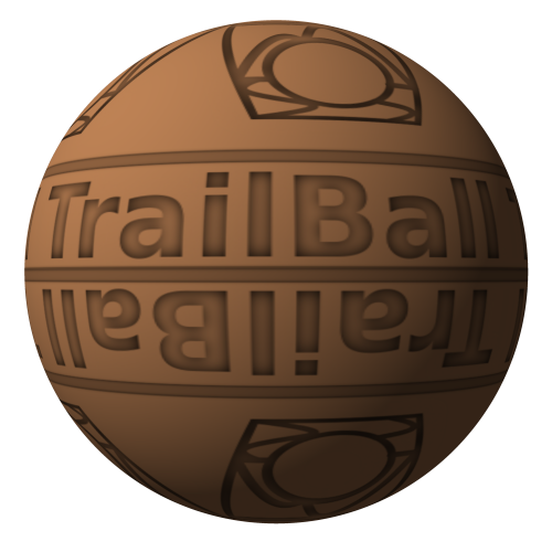 TrailBall Version 2
