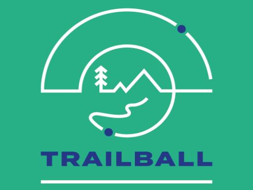 TRAILBALL